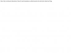 Screenshot der Domain itct.de
