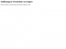 Screenshot der Domain itepp.de