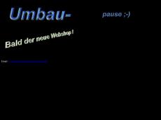Screenshot von itexperten.de