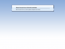 Screenshot der Domain lamulamu.de