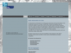 Screenshot der Domain lanitz-dietmann.de