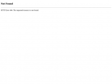 Screenshot der Domain lannet.de