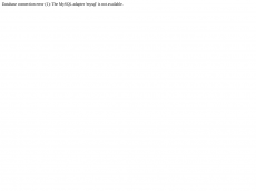 Screenshot der Domain lanoph.de