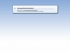 Screenshot der Domain lasik-augenlaserbehandlung.de
