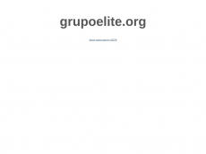 Screenshot der Domain lasik-augenzentrum.de