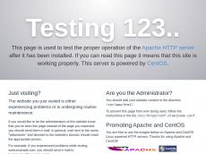 Screenshot der Domain lueddecke-akustikbau.de