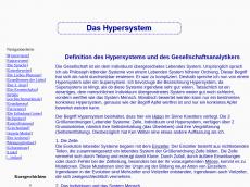 Screenshot der Domain lytiker.de