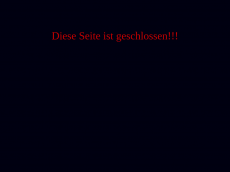Screenshot der Domain madfun.de