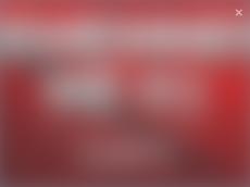 Screenshot der Domain madiya.net