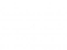 Screenshot der Domain madoe.de