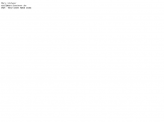 Screenshot der Domain marcloechner.de