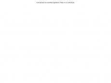 Screenshot der Domain mzhs.de