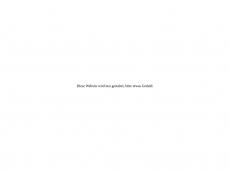 Screenshot der Domain naturheilfahrpraxis-pferde.de