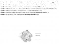 Screenshot der Domain ohneo190.de