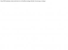 Screenshot der Domain pakistans-letzte-leoparden.de
