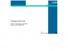 Screenshot der Domain roth-kg.de