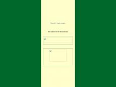 Screenshot der Domain rothaarkamm-hotels.de