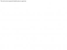 Screenshot der Domain rudiotte.de