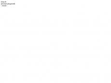 Screenshot der Domain simp.de