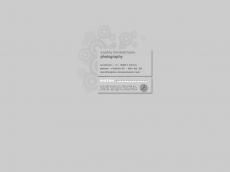 Screenshot der Domain sophie-henkelmann.com