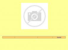 Screenshot der Domain stumbrat.de