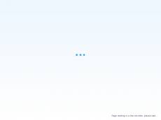 Screenshot der Domain styleisthealibi.de