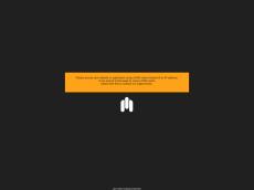 Screenshot der Domain stylemaker.de