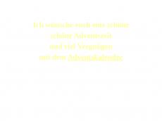 Screenshot von sunnuntai.de