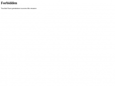Screenshot der Domain sunra.de