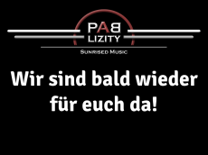 Screenshot der Domain sunrised-music.de