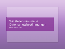 Screenshot der Domain tarotverzeichnis.de