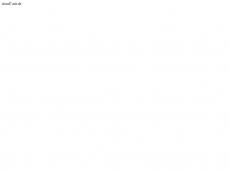 Screenshot der Domain taxbrief.de