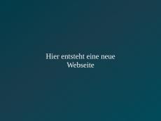 Screenshot der Domain turnhouses-intohomes.de