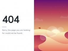 Screenshot der Domain uni-flohmarkt.de