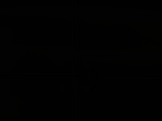 Screenshot der Domain zen-men.de