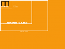 Screenshot der Domain zentralmuenchen.de